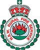 NSW Rural Fire