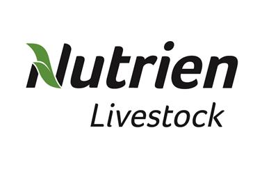 Nutrien Livestock positive with leaf 2-01