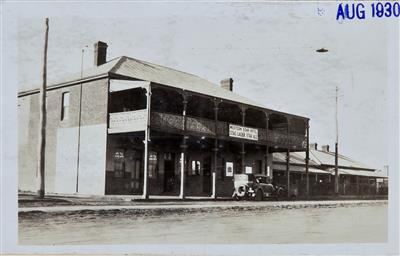 Star Hotel Dubbo card 2 side 2 (1)