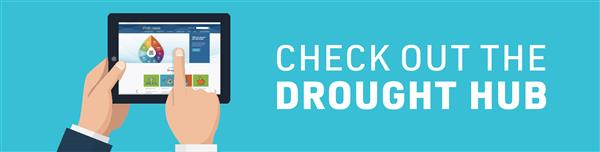 DROUGHT HUB WEB BANNER UPDATED