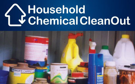 HouseholdChemical262