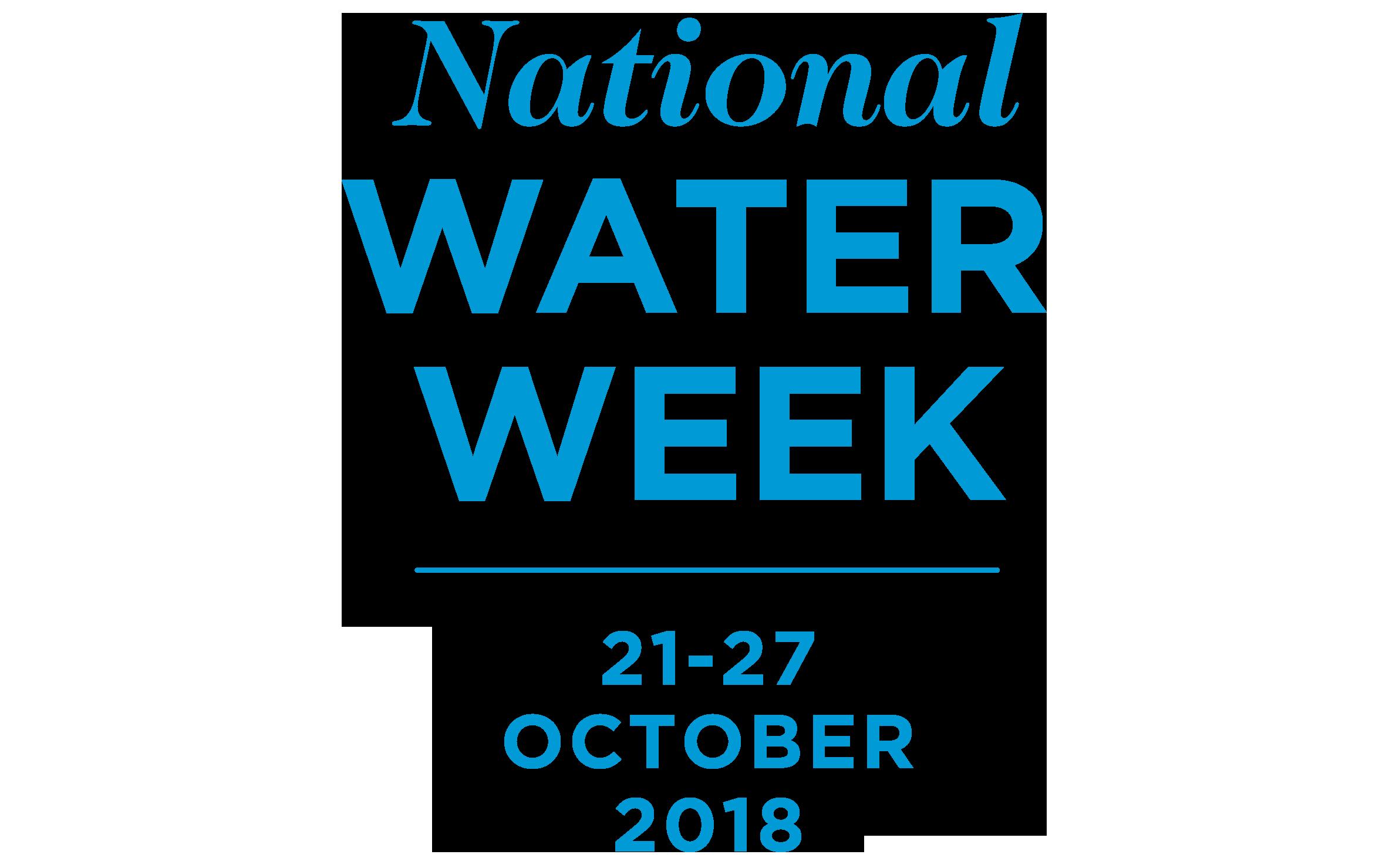 National-Water-Week-2018-262