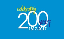 Wellington Celebrates 200 years