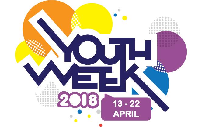 youthWeek_262