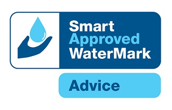 Smart Approved WaterMark resized