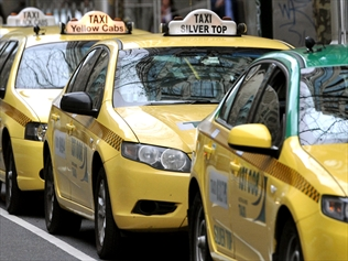 844388-taxi-customers-warned-over-rogue-apps.jpg