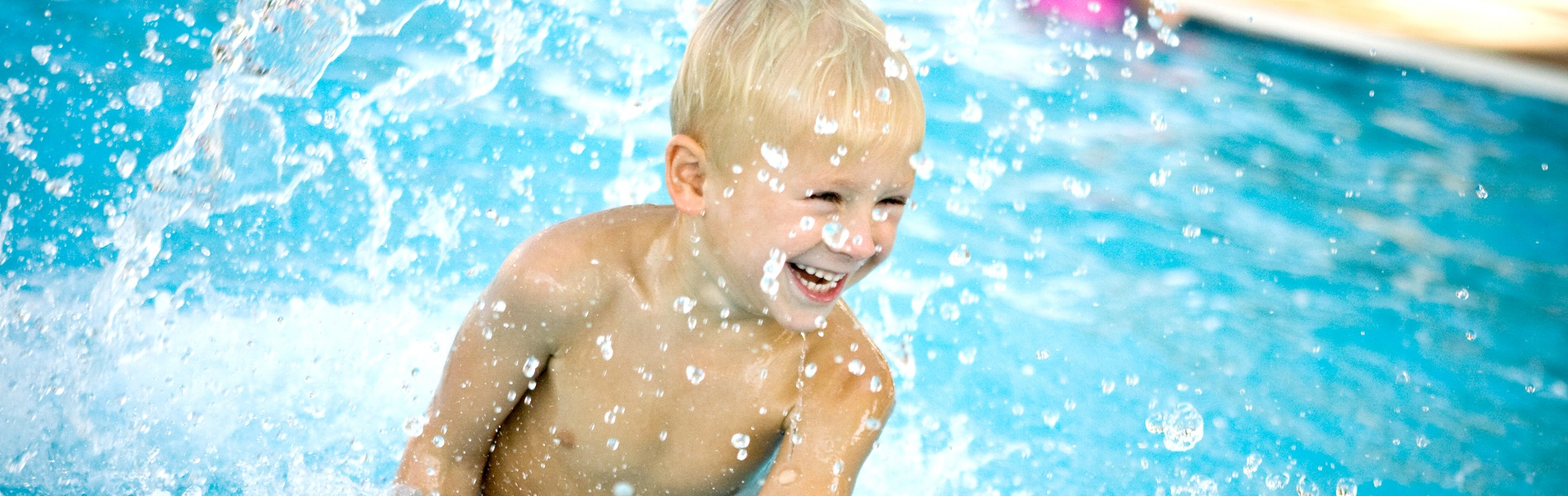Pool Party Packages now available at the Dubbo Aquatic Leisure Centre
