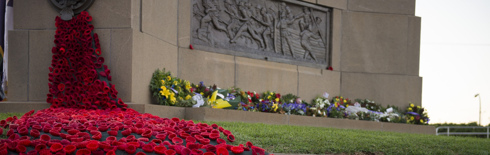 Anzac Day services, marches and road closures in the Dubbo Regional LGA